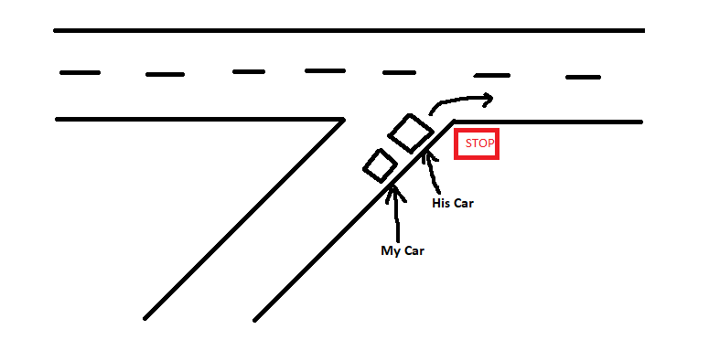 accident-diagram